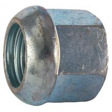 гайка колісна М 14*1,5  DIN  74361, дрібнорізьбова