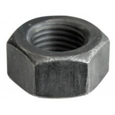гайка UNC 1/2 DIN  934- 10,  без покриття