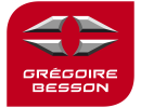 gregoribesson